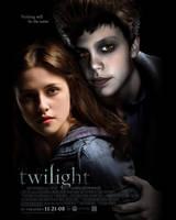 Twilight by Reidy68