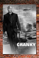 Cranky by Reidy68