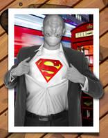 Super Duper by Reidy68