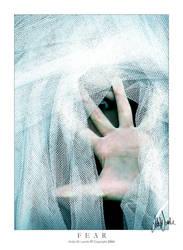 Fear by neeta