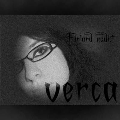 verca's Profile Picture