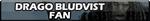 Drago Bludvist Fan by Howie62