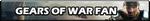 Gears Of War Fan by Howie62