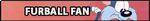 Furball Fan by Howie62
