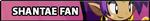 Shantae Fan by Howie62