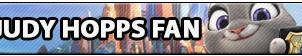 Judy Hopps Fan by Howie62