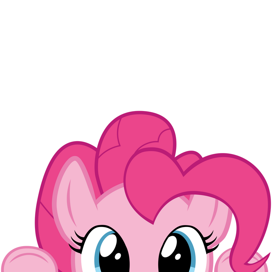 I see you by MrKat7214