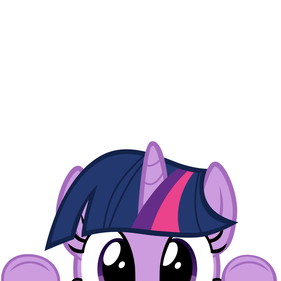 I see you, nerd by MrKat7214