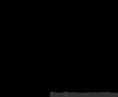 Mikasa Ackerman LineArt by braeven