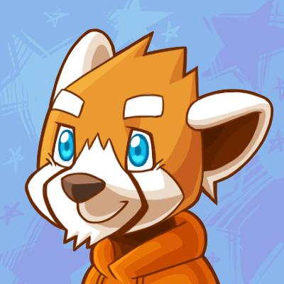 silverava's Profile Picture