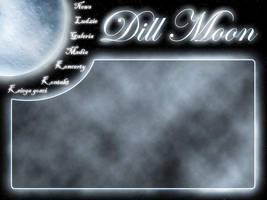 dil moon by Yorvig