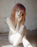 Portrait of a Woman: Emma by OsmynOree