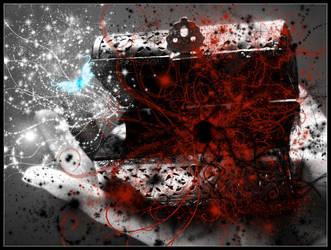 Pandora's Box by fairytale-ending