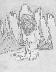 Buried Alive / Nightmare by BetweenTheTeardrops