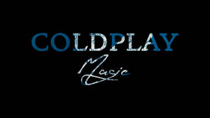 Coldplay / Magic by BetweenTheTeardrops