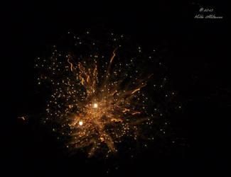 Firework 0.4 (2013) by Nikki-Hatsune