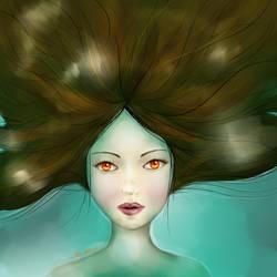 Burning Sea by Nikki-Hatsune