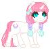 Pony by Hearty-Chann