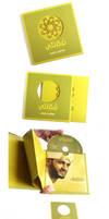 baroom cd by dhii