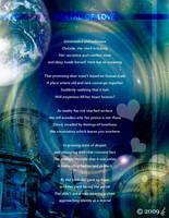 Portal of love by ricky4