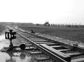 rails of death by Ladan-cz