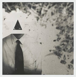 Triangular by ElijahCurtis