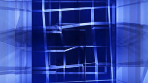 cubeHelixBlue09 02 c1 1920x1080 04BB by jleoc
