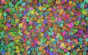fatfonts 108 c3 1680x1050 01CA by jleoc