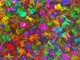 fatfonts160 02 c4 1600x1200 01CAVB by jleoc