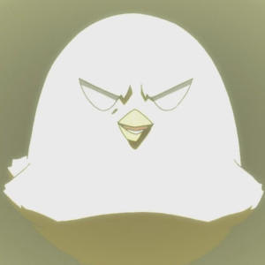 Natalie-Master's Profile Picture