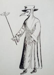 Jotunheimrpluski's Profile Picture
