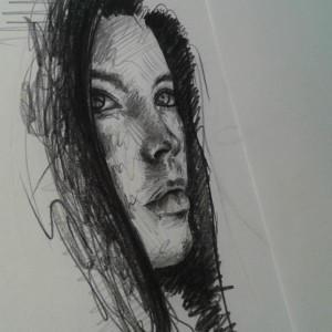 NEMYV8's Profile Picture