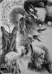 sketch by NEMYV8