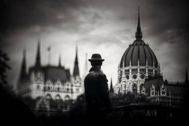 ...budapest V... by roblfc1892