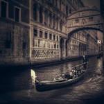 ...venezia XVII... by roblfc1892