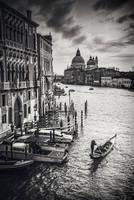 ...venezia XXI... by roblfc1892