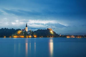 ...bled II... by roblfc1892