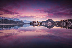 ...bled XIII... by roblfc1892