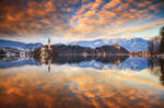 ...bled XXXI... by roblfc1892