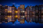 ...amsterdam VI... by roblfc1892