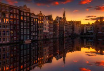 ...amsterdam VII... by roblfc1892
