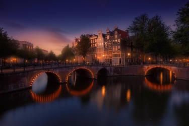 amsterdam IX by roblfc1892