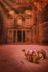 petra by roblfc1892