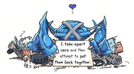 metagross shaming by not-fun