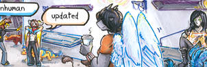 inhuman arc 14 pg 20 -link in desc- by not-fun