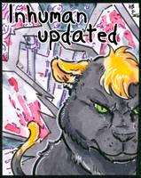 inhuman arc 14 pg 52 -link in desc- by not-fun