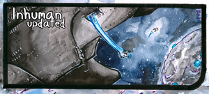 inhuman arc 14 pg 58 -link in desc- by not-fun