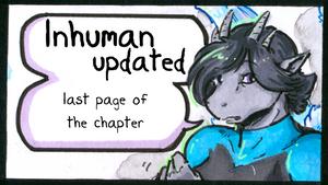 inhuman arc 14 pg 60 -link in desc- by not-fun