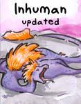 inhuman arc 16 pg 19 -link in desc- by not-fun