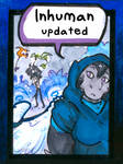 inhuman arc 16 pg 21 -link in desc- by not-fun